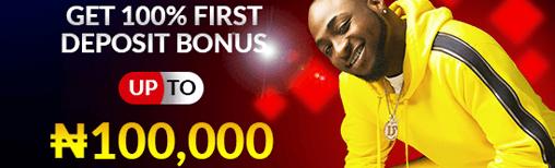 accessbet bonuses & offers