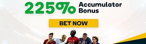 accumulator bonus