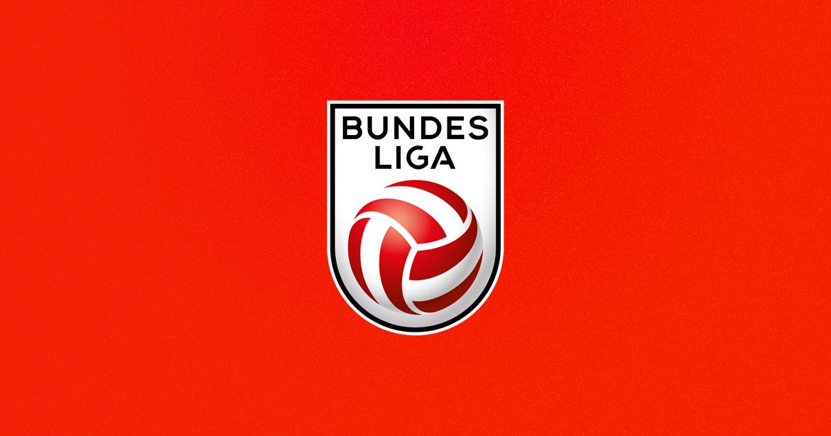 Österreich Bundesliga