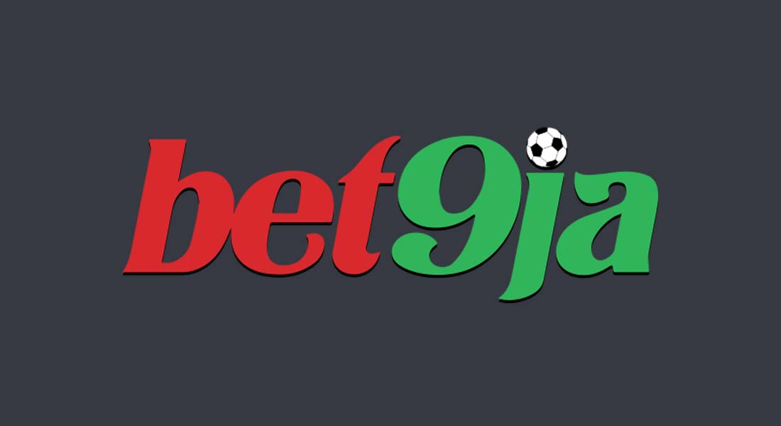 Crypto sports betting sites