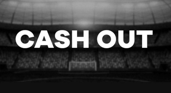 betting sites for cash out
