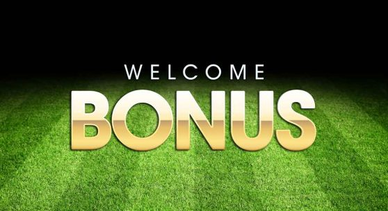 betting sites with deposit bonus