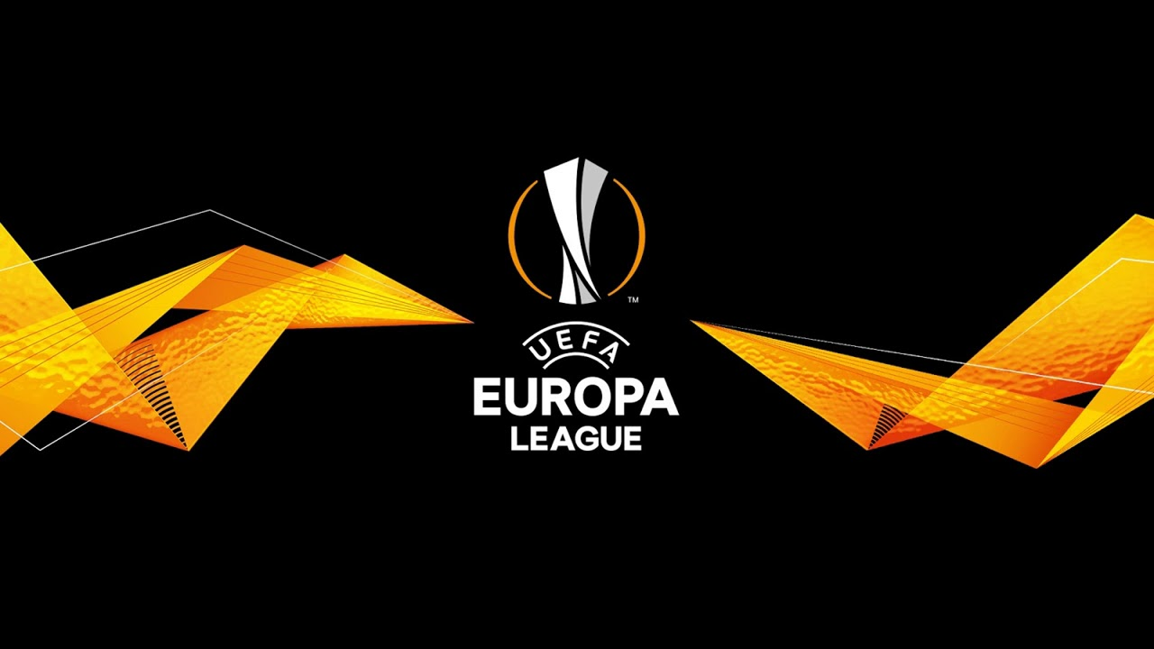Europa League Playoffs 2021/16