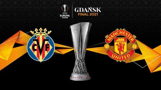 Europa Final: betBonanza predicts the winner