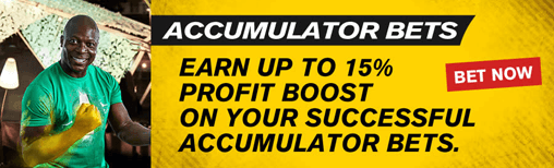 interwetten accumulator bets