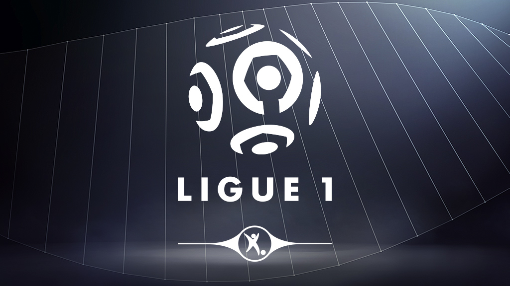 France Ligue 1 Standings (2020) | sportbetting.ng