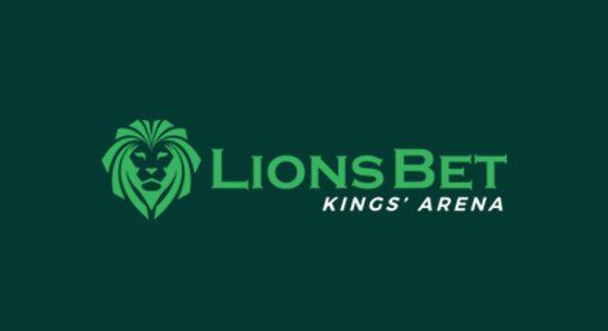 lionsbet