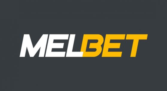 New betting site review of Melbet ng