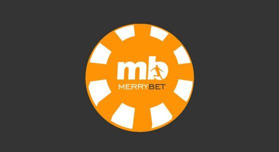 merrybet