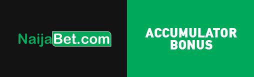 naijabet-accumulator-bonus