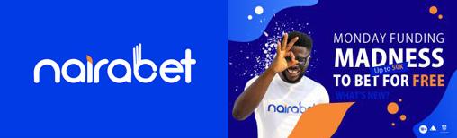 nairabet funding madness