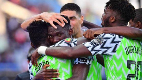Nigeria Vs Cameroon: Predictions, Rivalry History & More