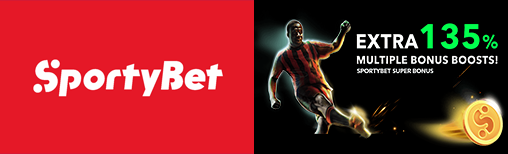 sportybet multiple bonus