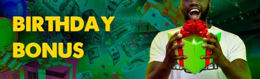 wazobet birthday bonus