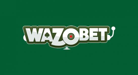 wazobet